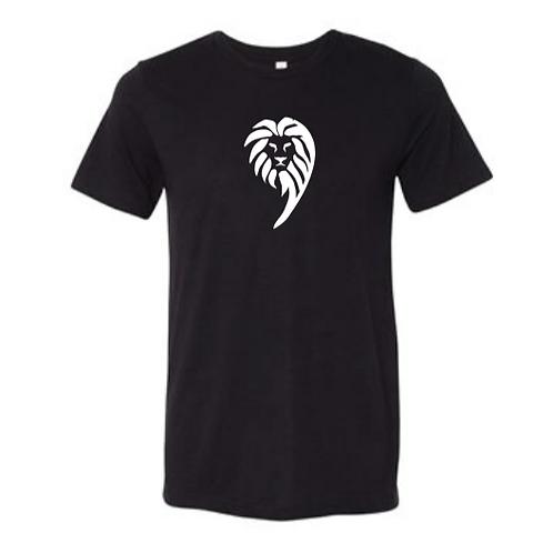 CO9 SAVAGE T-Shirt