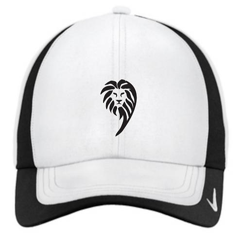 CO9 HAT