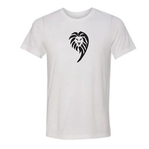 CO9 HUSTLER T-Shirt