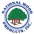 NWP-LOGO-NEW-COLOR-150x150.png