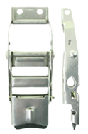 Stainless Steel Latch Type.PNG
