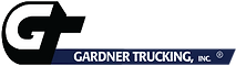 Gardner Trucking.png