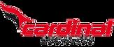 Cardinal Logistics logo.png