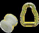Bobbin Roller  -  D-Ring.PNG