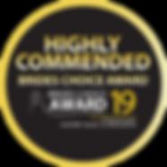 HVNBCA HC Logo 19(1).png