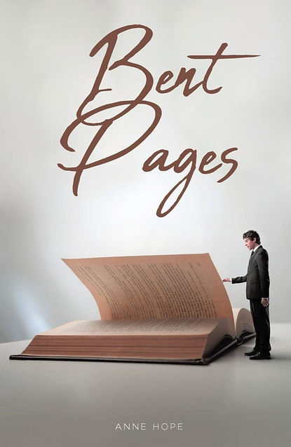 Bent%2520Pages%2520Cover_edited_edited.j