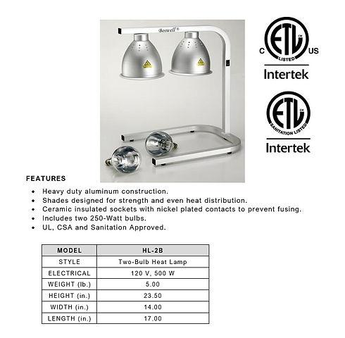Heat Lamps.jpg