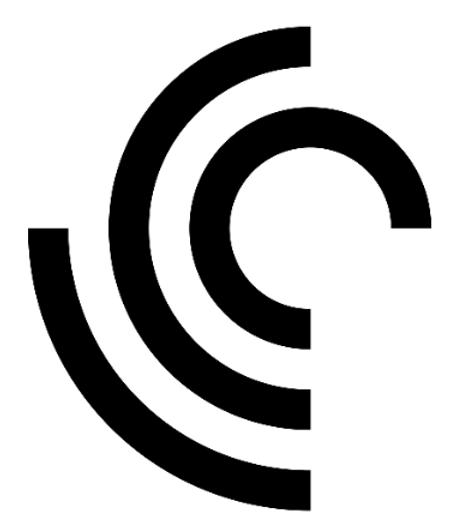 Black on Transparent Logo Only.png