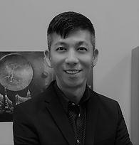 20170629_CLEE Prof Portrait (PPT).jpg