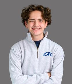 Preston Nielsen