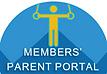 CRG Parent Portal Logo 3.png