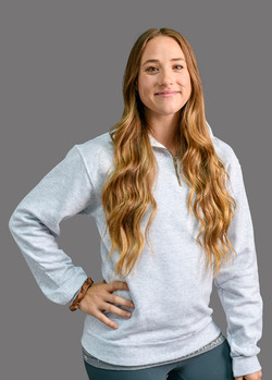 Lauren Dmochowsky