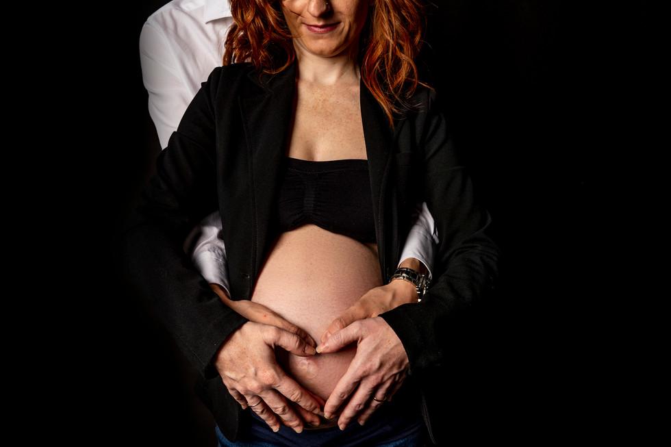Maternity Sara-20.jpg