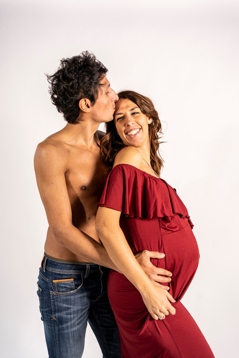 GESSICA & ALESSANDRO maternity-52.jpg