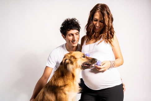 GESSICA & ALESSANDRO maternity-13.jpg