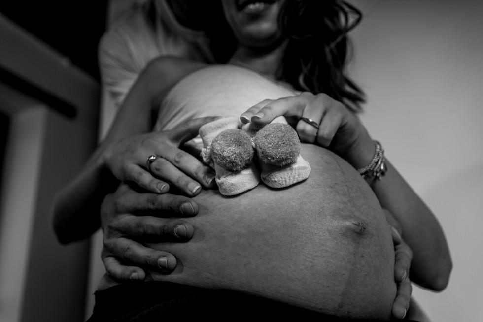 GESSICA & ALESSANDRO maternity-68.jpg