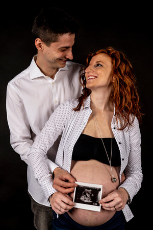 Maternity Sara-13.jpg