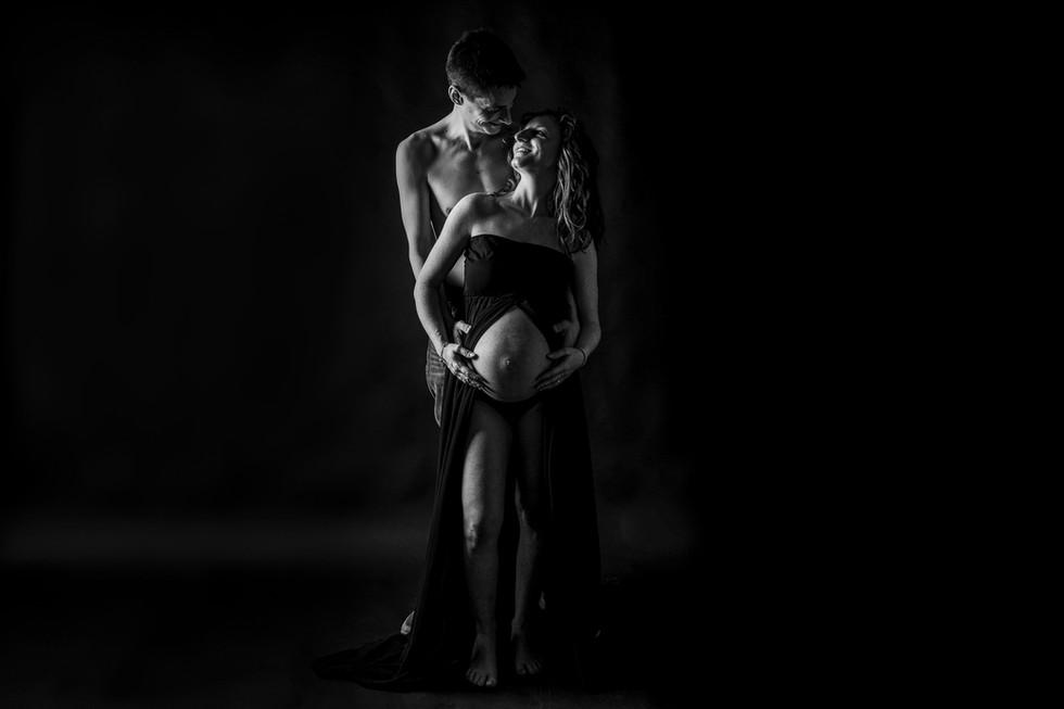 Maternity Sara-23.jpg