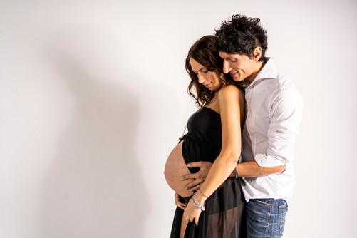GESSICA & ALESSANDRO maternity-38.jpg