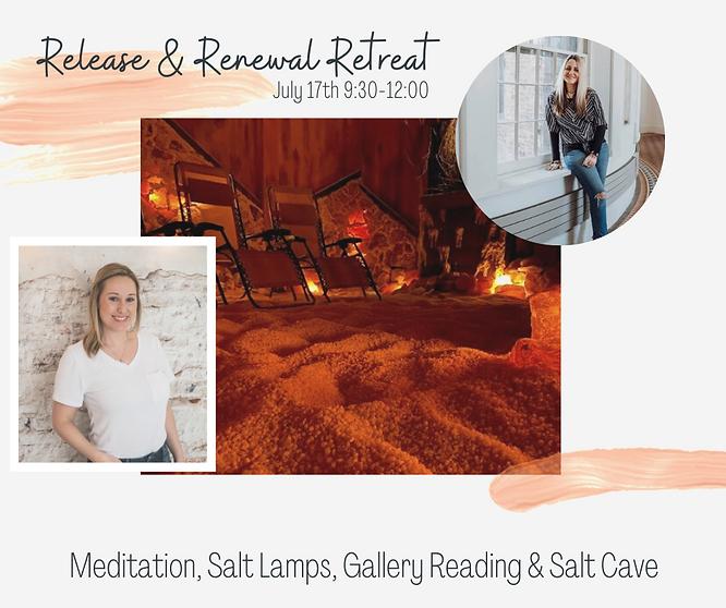 Release & Renewal Retreat.png