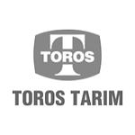 referanslar-toros.png