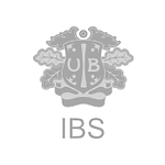 referanslar-ibs.png