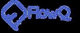 flowq-logo-320.png