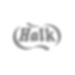 Halk Logo