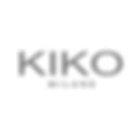 Kiko Milano Kozmetik