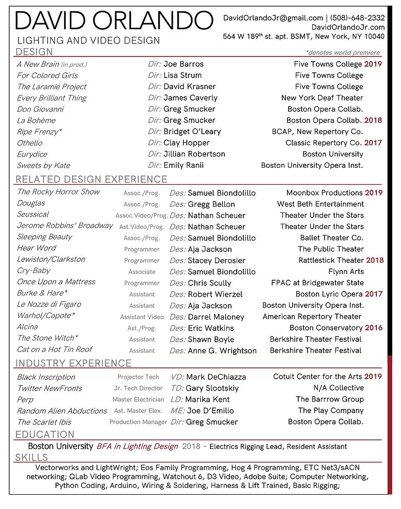 DJO Resume 11-09-19.png
