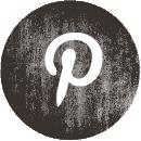 Pinterest Grunge