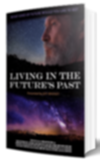 livinginthefuturespast-study-guide-min.p