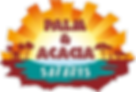 logo palmacacia.png