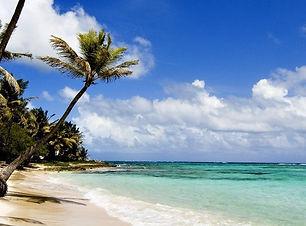 mombasa honeymoon.jpg