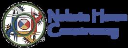 nokota-horse-conservancy-logo-1.png