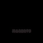 Minimal Video Editor & Photography Logo-6.png