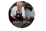 chef blog 2.png