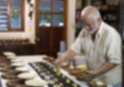 chef alex torres.jpg