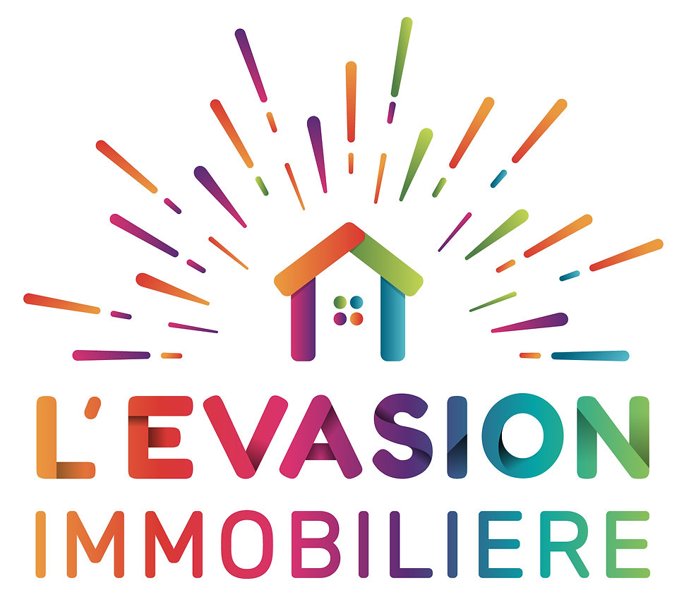 evasion-immo-logo.jpg