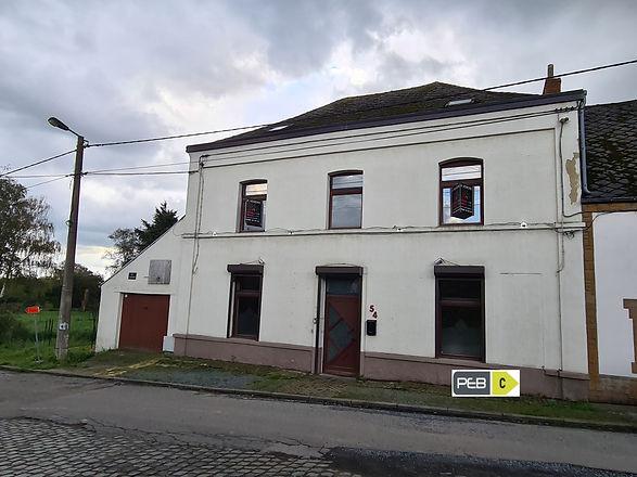 Maison rue d' Herchies Ghlin.jpg