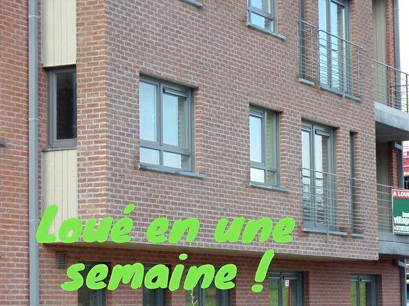 Appartement_agence_immobilière_l_evasion_immobiliere_edited_edited_edited_edited.jpg