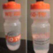 so-tri water bottle.jpg