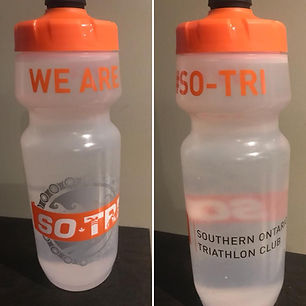 so-tri water bottle.jpg