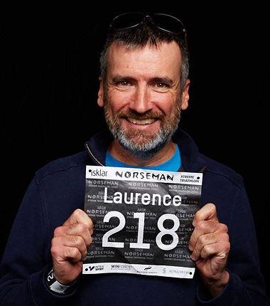 Laurence.jpg