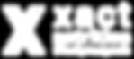 xactnutrition_Logo_hztl_wht.png