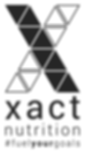 xactnutrition_Logo_vrt_blk.png