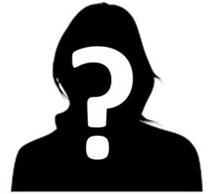 female-silhouette-with-question-mark_300