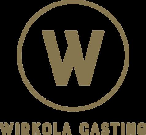 Wirkola-logo-gull.png