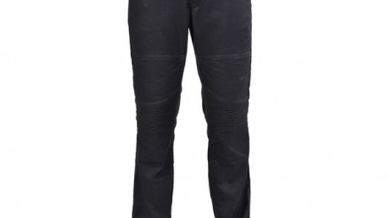 ROYAL ENFIELD Moto Arc Denim Jeans W32
