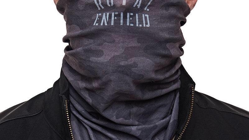 ROYAL ENFIELD Head Gear (48x25 cm)